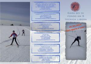 Gara_fondo_monte_stino_2014