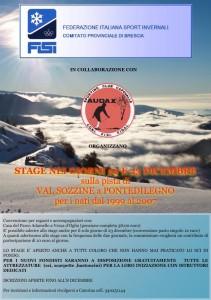 Stage_Sci_Fondo_Val_Sozzine