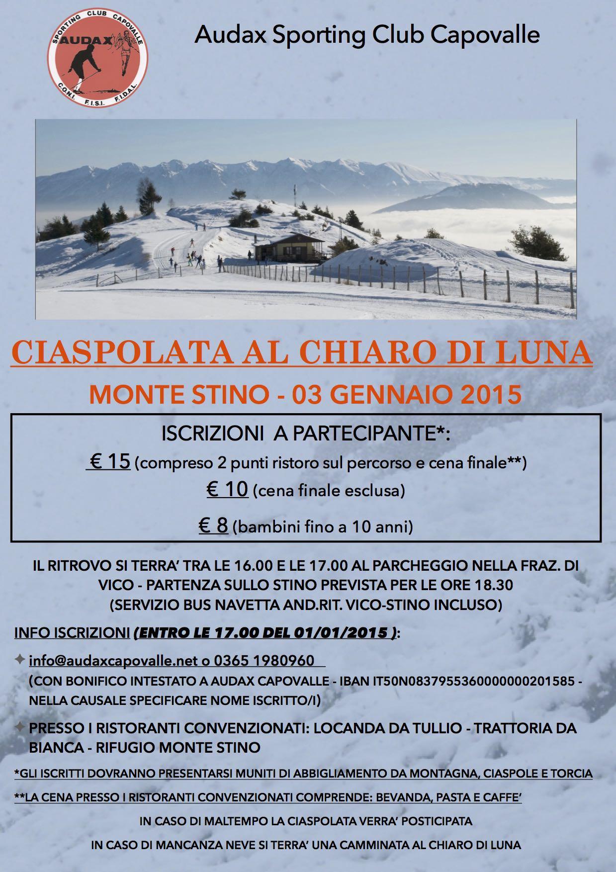 Ciaspolata-Monte-Stino-Capovalle