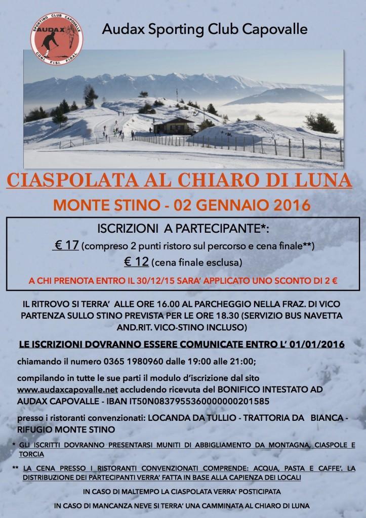 locandina_caspolata_monte_stino_2016