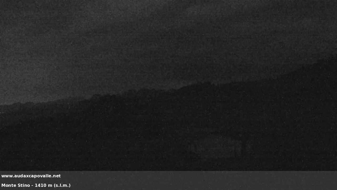 webcam monte stino